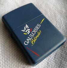 Купить сигареты gauloises в москве burton купить в москве сигареты