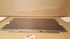 "Original Lenovo LCD LED 12,5 ""IPS Pantalla 1366x768 HD x220 x 230 X230T 0a66703"
