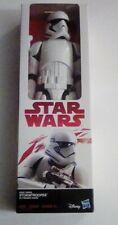 Star Wars First Order Storm Trooper
