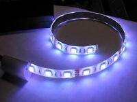 LED RELOADING PRESS LIGHTING DC SYSTEM for Lyman T-Mag 2 RCBS for all