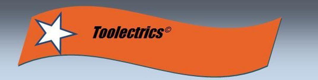 Toolectrics