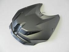 BMW S1000RR Tank Tankverkleidung 2012 Tankhaube Verkleidung Fairing Cover Airbox