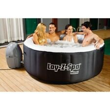 Bestway Whirlpool Lay-z-spa Miami Airjet 54123