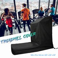 Waterproof Treadmill Cover Running Jogging Machine Dustproof Shelter Main