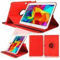 Étui pour Samsung Galaxy Tab 4 10.1 Sm T530N T535N Tablette Housse de Protection