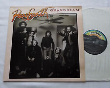 RARE EARTH Grand slam FRENCH Orig LP PRODIGAL 2C 068-61681 (1978) NMINT
