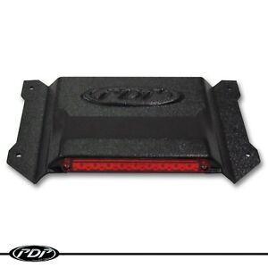 Ski-Doo 520001143 Rear Taillight Replacement LED Light MXZ TNT XRS 2013-2017 PDP