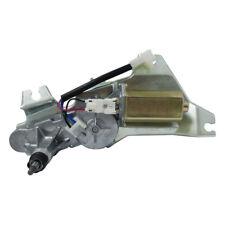 Windshield Wiper Motor Rear WAI WPM4037 fits 05-10 Honda Odyssey
