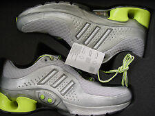 NEW ADIDAS 1.1 SMART INTELLIGENCE SIZE 48. AIR MAX BOOST ZX TUBULAR VERY RARE
