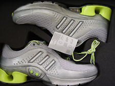 NEW Adidas 1.1 Smart intelligence. Air Max Boost ZX Tubular Size 48 VERY RARE