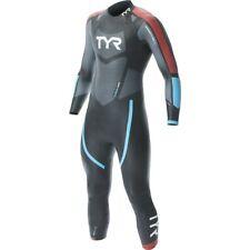 TYR Men's Hurricane Cat-3 Wetsuit - 2021
