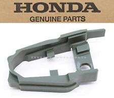 New Genuine Honda Swing Arm Front Chain Slider 86 ATC250 R TRX250 R Guide #T33