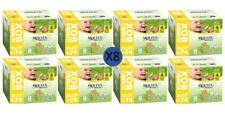 Moltex Couches Taille 4 Maxi Jumbo Biodégradable (8 x 74)
