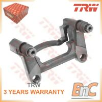 OEM TRW HD REAR LEFT BRAKE CALIPER CARRIER FOR OPEL VAUXHALL RENAULT FOR NISSAN