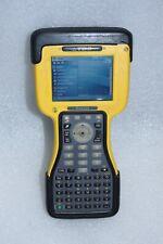 Trimble TDS Ranger X Series ST1-MY5GMDB Data Collector Survey Controller