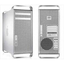 Apple mac Pro 2012 5.1 6 Core Xeon 3.33ghz 32Gb 2x1TB RADEOn HD 5770 OSX Sierra