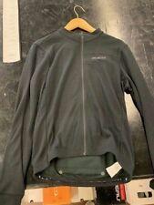 Specialized Merino Wool Jersey Sizes (MD-XL)