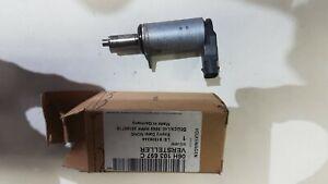 Audi  Camshaft Position Sensor Pressure Adjuster 06H103697C