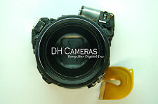 Sony DSC-W690 WX100 WX150 WX170 WX200 WX220 Fokus Objektiv Zoom Reparatur Teil