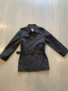 Burberry Trench Coat ** GORGEOUS**