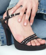 1001 BEAUTIFUL WOMEN'S FEET IMAGES ON CD (P41)