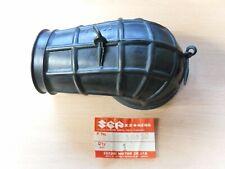 SUZUKI VS700 VS750 AIR CLEANER TUBE Nos Part 13881-38A50 # 508