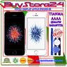 DISPLAY LCD TOUCH SCREEN IPHONE SE QUALITA' TIANMA AAAA PELLICOLA + KIT OMAGGIO