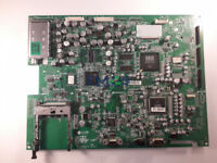 68719MB768A027 (68709M9034F) MAIN PCB FOR LG 37LC2DB-EC.AEKLLBP