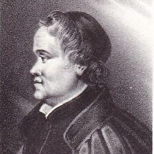 Charles Frey de Neuville Jésuite Coutances Manche 1850