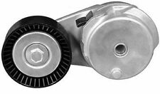 HD Belt Tensioner Chrysler 300 & Jeep Grand Cherokee WH WK WK2 5.7L, 6.1L, 6.4L