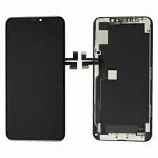 For Iphone 11 Pro TFT Display LCD Touch Screen Digitizer Replacement Parts USA