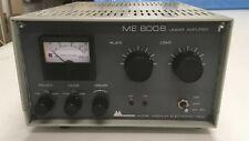 Amplificatore Lineare valvolare HF 26- 27-28-29-MHZ