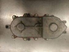 Stoelting **Rebuilt** 205F-37 Gearbox
