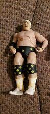 2010 WWE/WWF Mattel Legends Elite Dusty Rhodes American Dream WCW
