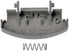 Dorman 924-823 Console Lid
