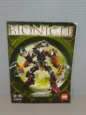 LEGO 32072 Technic angulaire roue 4248204