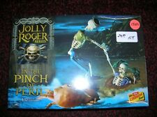 "LINDBERG #HL612 ""JOLLY ROGER ""IN THE PINCH OF PERIL"" 1/12 LIST $24.50 LOT #13250"