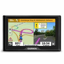 Garmin Drive 52 mt-s UE navegador 5 pulgadas smartphone link Europa nuevo embalaje original