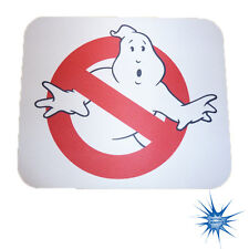 Ghostbusters  Anti Slip PC Gamer Picture Mouse Pad