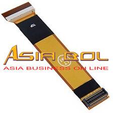 New LCD Display Flex Cable Ribbon Connector For Samsung E250 E258 (V1.2 Version)