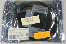 6000 PCS Panasonic MA6X71800L DIODE ARRAY SCHOTTKY 30V MINI6 SOT-23-6