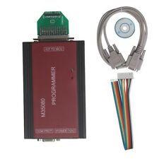 M35080 Programmer With M35080 Chip Clear Data Diagnostic For BMW E65/E38/E39/E46