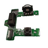 Mouse Rad Platine Encoder Wheel Board Leiterplatte Ersatz Für Logitech G603 Maus