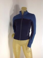 New without tag Athleta Girl Sweater 8554 Jacket Sz M 8-10