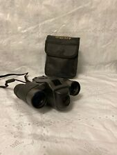 Galileo Digital Camera Binoculars Gr-Bc 8 X 22