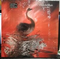 DEPECHE MODE - SPEAK & SPELL - VINILE LP 33 GIRI LIMITED EDITION REMASTERED 2007