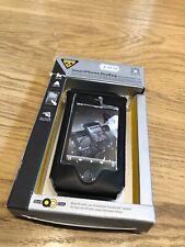 Topeak iPhone 4 SmartPhone waterproof Dry Bag