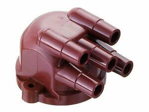 For 1988-1989 Eagle Medallion Distributor Cap 92361KR Distributor Cap
