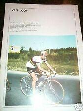 Oggetti di ciclismo da collezione