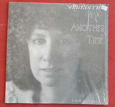 MEMORY D'AMBROSIO LP ORIG FR  ANOTHER TIME